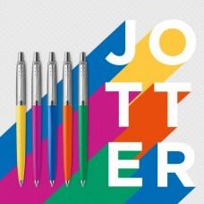 Parker Jotter