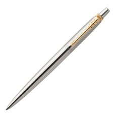 PARKER JOTTER CORE - STAINLESS STEEL GT, ГЕЛЕВАЯ РУЧКА, М
