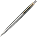 PARKER JOTTER - STAINLESS STEEL GT, ШАРИКОВАЯ РУЧКА, M