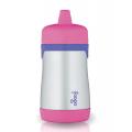 Поильник Thermos Foogo Phases №2 BS534 розовый (0.3 литра)